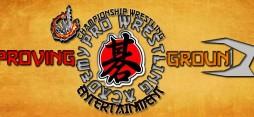 Wrestling School