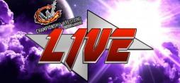 CWE Live 5/15/2015